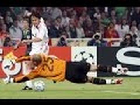 Ac Milan vs Liverpool 2 1 2007 Final Uefa Champions League Full Match Highlights