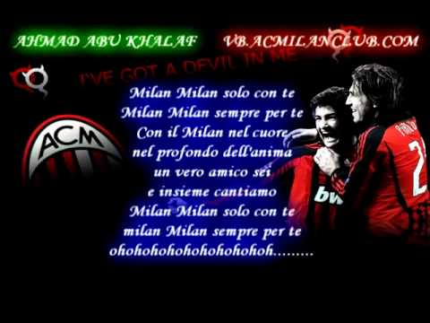 milan inno mp3
