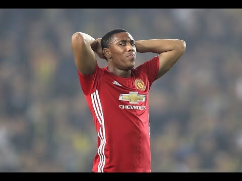 Manchester United vs Real Madrid WORST PENALTY SHOOTOUT EVER HD – 23 July 2017