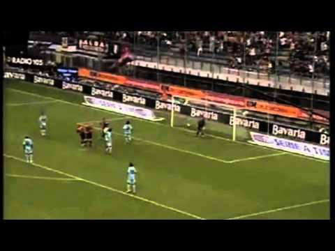 Milan – Världens bästa klubb