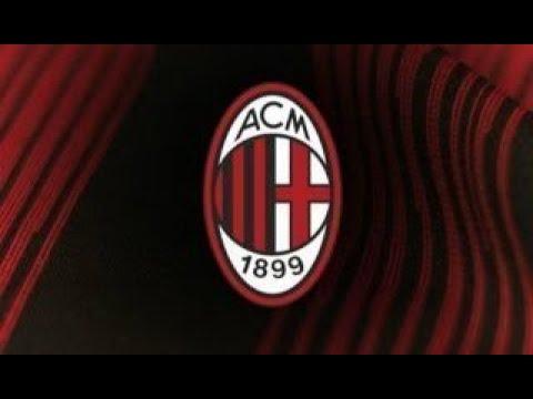 AC Milan transfer news: Ibrahimovic delay explained, Man Utd star still on radar