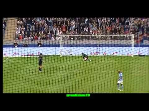 Malmö FF – Ac Milan 2-2 [match highlights]