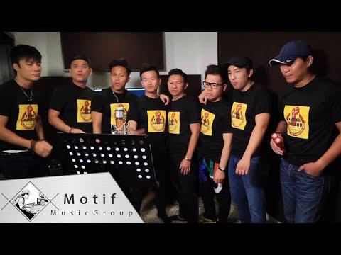 Chúng Đi Buôn (Phan Văn Hưng) – Hợp Ca (Official Music Video)
