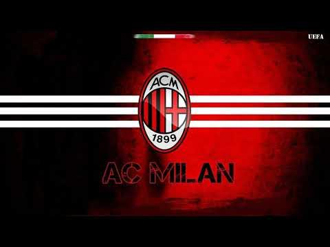 AC Milan Anthem | Milan, Milan! | Theme Song |