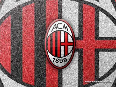 AC Milan Hymne