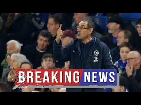 Chelsea latest news: Chelsea fans can't believe club's Twitter gaffe ahead of Tottenham clash