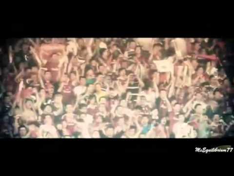 AC Milan vs FC Barcelona 0-0 Champions League 28.03.2012 Quarter Final Trailer