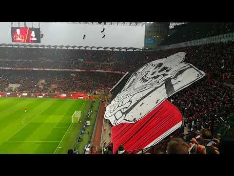 AC Milan vs Inter Lineup Announcement