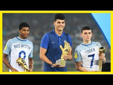 Transfermarkt: gerüchte und fakten im sport1-ticker
