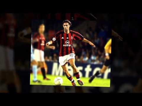 Happy Birthday AC Milan 2010 – 111 Years