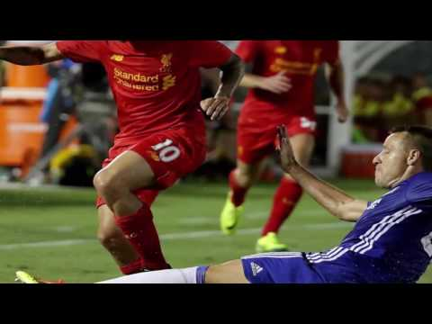 Liverpool Vs  AC Milan Live Stream — Watch Champions Cup Soccer Online