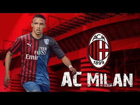 AFFARE FATTO! IL NUOVO REGISTA DEL MILAN || Calciomercato Milan