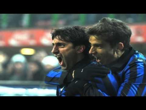 AC Milan Season 2012 – 2013 Free On Sky Sports Full HD