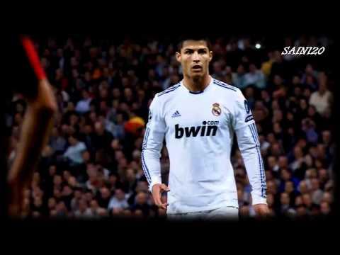 Barcelona – Real Madrid 29/11/10 El Clasico Promo ||HD||