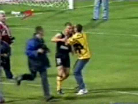 "AEK Athen ""Some great moments in AEK´s history"""