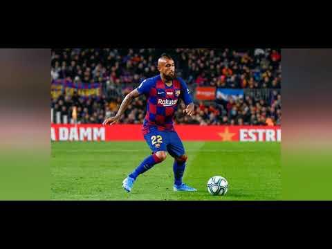 FC Barcelona News: 9 December 2019; Changed Squad Travels to Milan, Arturo Vidal Rumors Continue