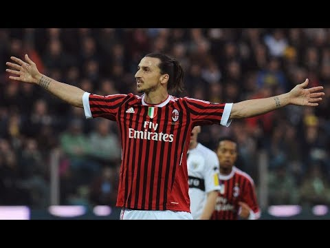 2 bids rejected from Barcelona, Ibrahimovic to AC Milan? Dembele suspended from training + More!