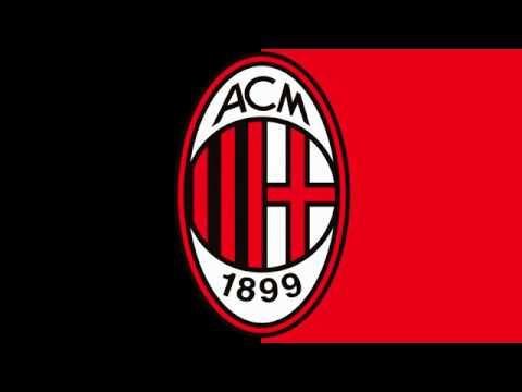 Pro Evolution Soccer 2008 (PES 8) – AC Milan (squad, skills)