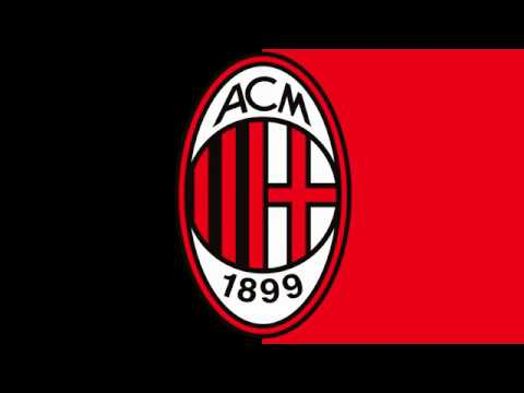 Pro Evolution Soccer 2010 (PES 10) – AC Milan (squad, skills)