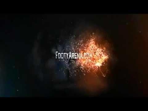 AC Milan vs Barcelona highlights – amazing def by Milan
