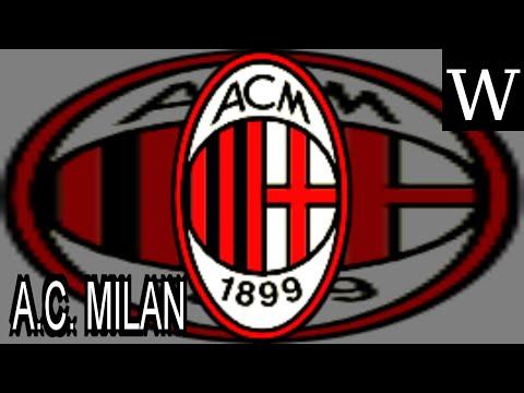 A.C. MILAN – WikiVidi Documentary