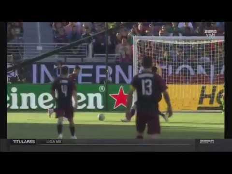 AC Milan vs Barcelona |André Silva ( Goal )