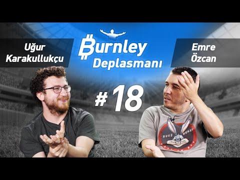 Man. United-Liverpool, Everton, AC Milan, Dortmund I Uğur Karakullukçu & Emre Özcan