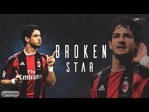 Alexandre Pato • Goals & Skills • AC Milan Tribute | HD