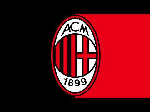 Pro Evolution Soccer 2014 (PES 14) – AC Milan (squad, ability, skills)