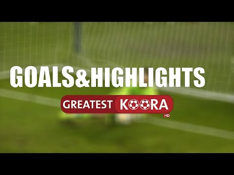Goals And Extended Highlights #01