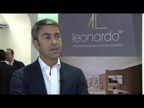 Alessandro Costacurta | Ex Ac Milan player