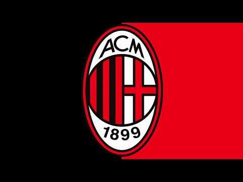Pro Evolution Soccer 6 (PES 6) – AC Milan (squad, skills)