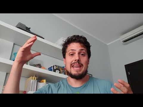 📰 MILAN – comunicato deferimento uefa. Analizziamolo