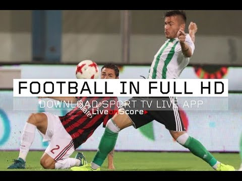 AC Milan vs Betis Preview and Prediction Live stream UEFA Europa League 2018/2019