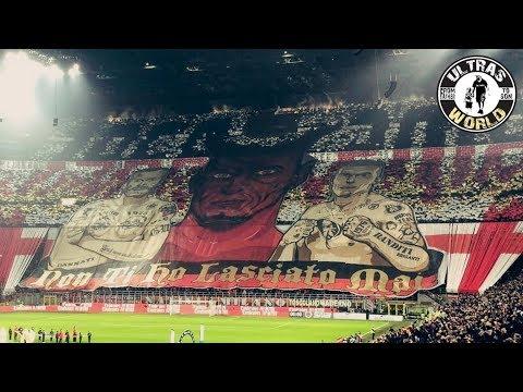 AC Milan – Ultras World