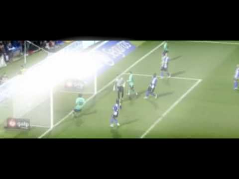 Leo Messi | The Amazing Player [2010/2011] [Short] [HD]