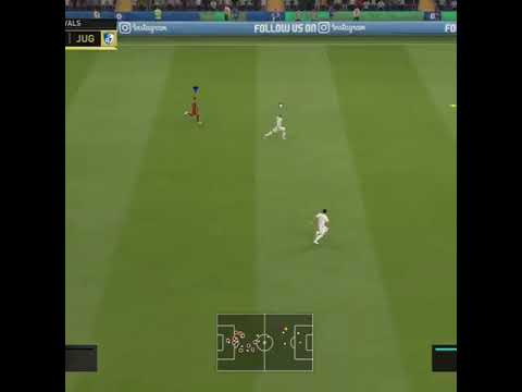 Manchester United vs Ac milan Highlights