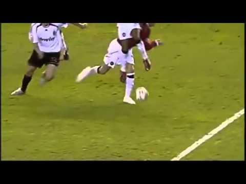 Gol Indimenticabile di Kaka