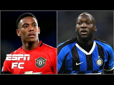 Europa League Predictor: Will Manchester United and Inter Milan take it seriously? | ESPN FC