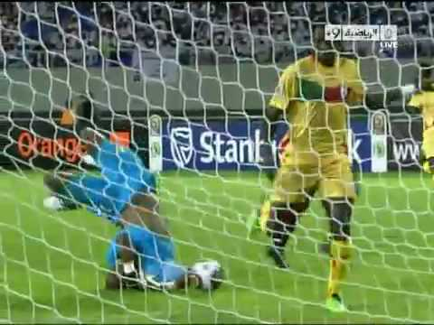 Man utd vs Burnley 3-0 And Chelsea vs Sunderland 7-2