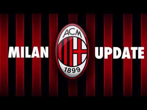 """TRANSFER UPDATE – 01.01.2014 """"Coentrao auf Leihbasis zu Milan?"""""""