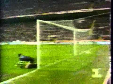 CL-1993/1994 AC Milan – Werder Bremen 2-1 (02.03.1994)