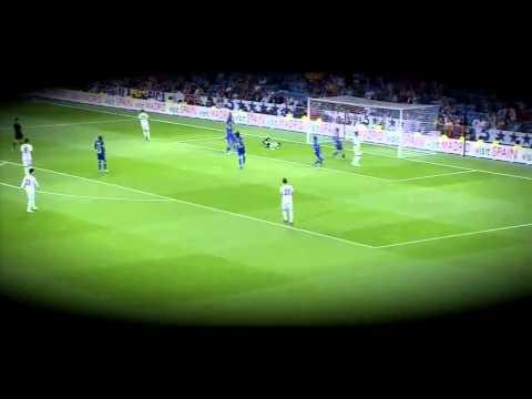 Ricardo Kaká ► The Maestro ™ ♦