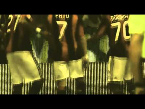 Alexandre Pato || A.C Milan 2011/12 || Cobrastyle (HD)