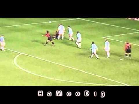 HL Celtic 0 0 Milan 2005 By HaMooD13