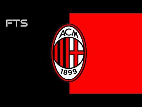 🔴⚫ Milan Milan | AC Milan Anthem (Inno) – with Lyrics (con Testo) HD